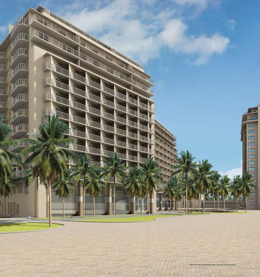 Waikiki Beach Walk Resort By Resortshare - Honolulu, HI 96815