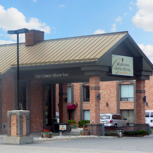 Book Now City Center Inn (Bozeman, United States). Rooms Available for all budgets.