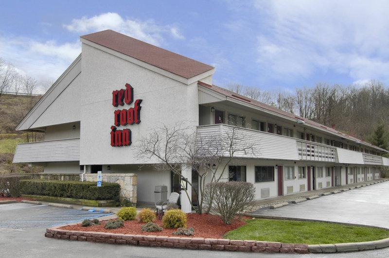 Cheap Motels Parkersburg Wv
