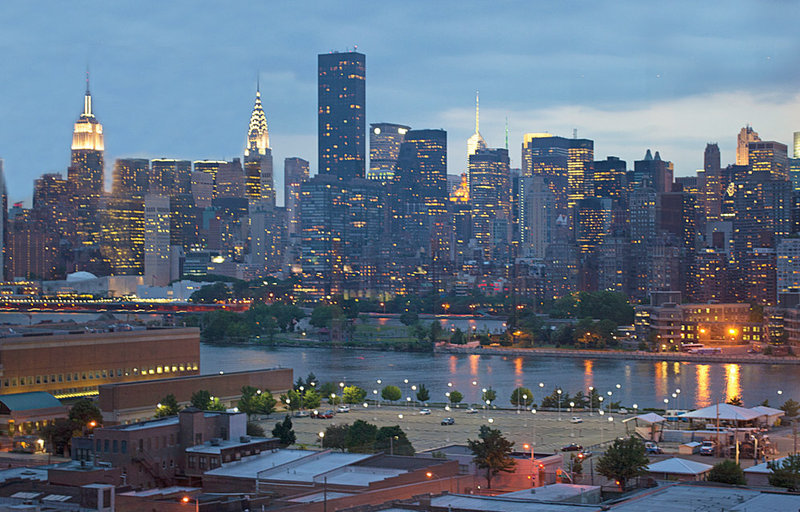 Cheap Hotels In Queens Ny